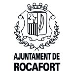 Ayto_Rocafort