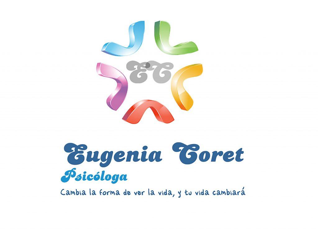 Eugenia coret