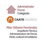Pilar_Gilberte