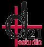 Logo_Mas2-footer